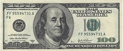 United States dollar (US$) (USD).png