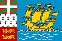 Flag-of-Saint-Pierre-and-Miquelon