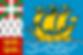 Flag-of-Saint-Pierre-and-Miquelon