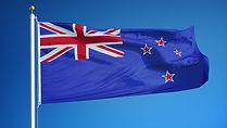 waving flag.jpg