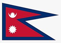nepal-flag