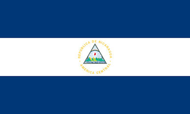 nicaragua-flag.jpg