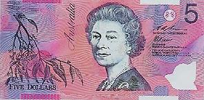 australian dollar.jpg