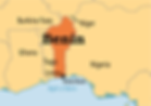Benin-Map-with-BESC-Notice.png
