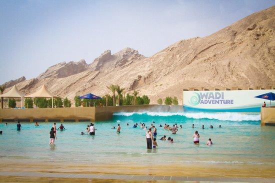 wadi-adventure