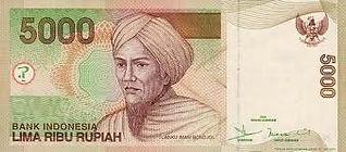 Indonesian rupiah (Rp) (IDR).jpg
