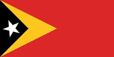 Timor- Lester