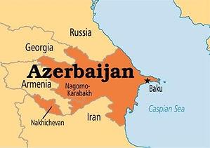 azerbaijan map.jpg