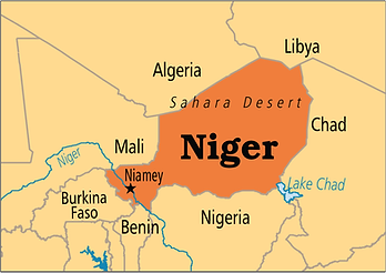 Niger.png