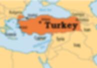 turk-MMAP-sm.png