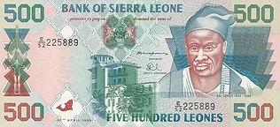 sll-500-sierra-leonean-leones-2.jpg