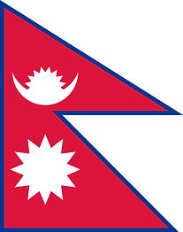 nepal-flag.jpg