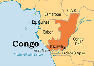 Congo....png