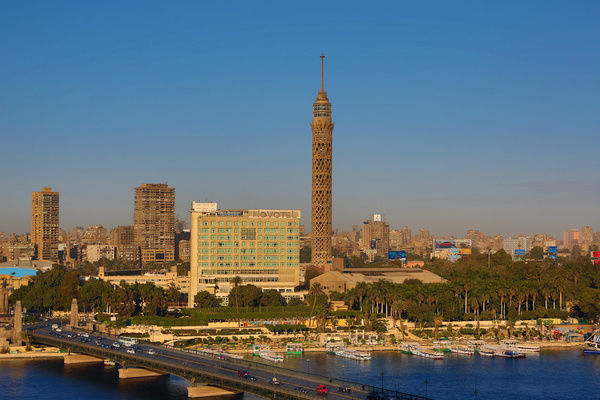 cairo-tower-gezira-island-river-nile-cai