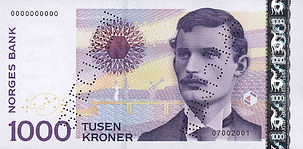 Norwegian krone.jpg