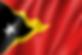 Timor-Leste-flag.png