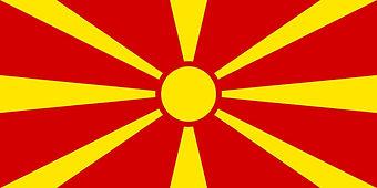 North Macedonia-flag.jpg