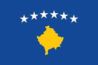 kosovo-flag.jpg