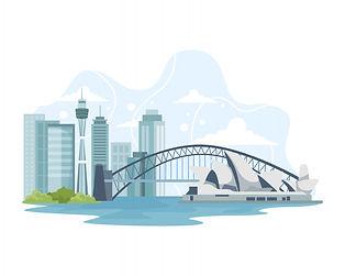 australia-cityscape-with-landmarks_7737-
