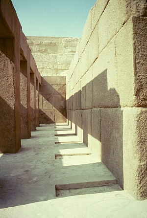 Khafre's_Valley_Temple