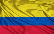 colombia f.jpg