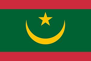 Flag_of_Mauritania.png