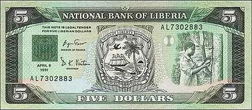 Liberian dollar (LRD).jpg