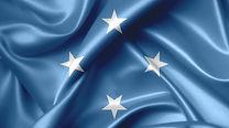 micronesia-flag.jpg