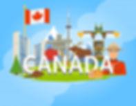 canadian-national-symbols-composition-fl