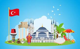 turkey-flat-composition_98292-2722_edite
