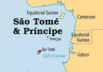 Sao Tomé & Principe.png