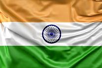 flag-india_1401-132.jpg