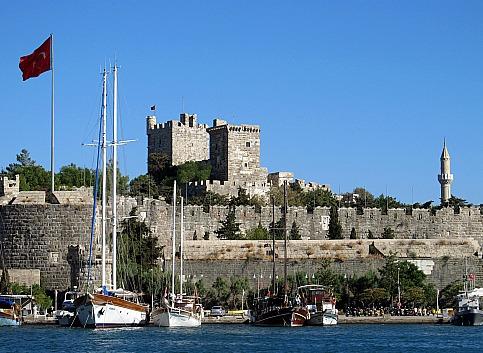 bodrum-castle (1)