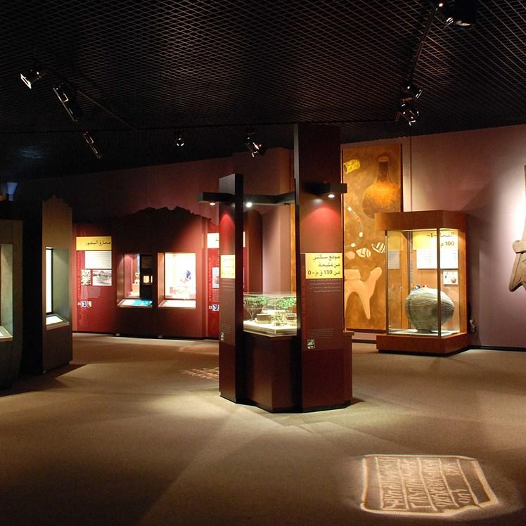 18-archaeology-copy