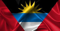 Antigua-Barbuda-flag.jpg