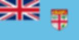 Flag_of_Fiji