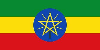 ethiopia-flag.jpg