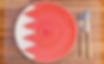 Bahrain Food Flag.png