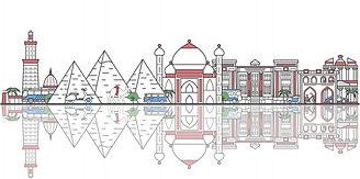 travel-tour-egypt-web-template-linear-st
