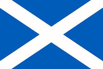 scotland-flag.jpg