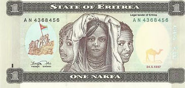 One_Eritrean_Nakfa.jpg
