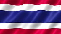 thai flag.jpg