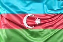 flag-azerbaijan_1401-62.jpg