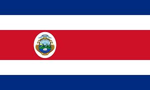 Flag_of_Costa_Rica