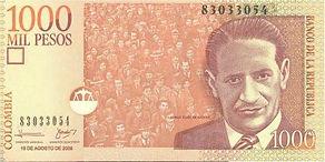 colombian pesos.jpg