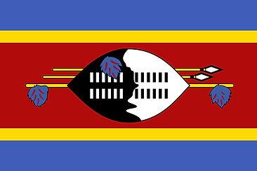 swaziland-flag.jpg