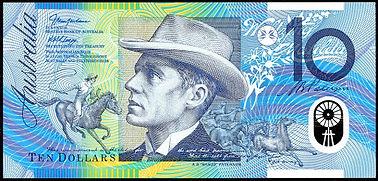 Tuvaluan dollar