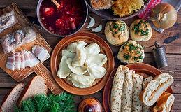 traditional food.jpg