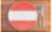 Austria food flag.png