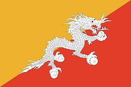 bhutan-flag.jpg